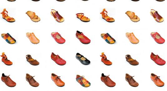 bannersegnaltrescarpe