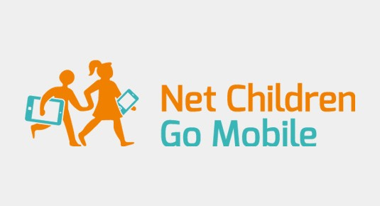 NetChildrenGoMobile