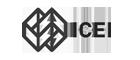 smarketing_icei