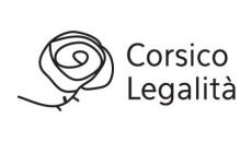 corsico-legalit-logo-nero_2 2