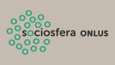 logo-home-chisiamo-1300x760