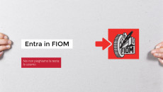 smarketing - entra in fiom