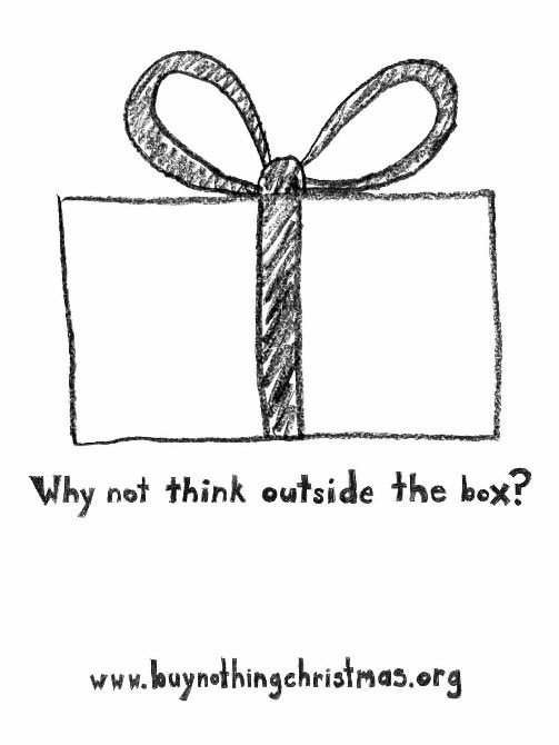smarketing-buy-nothing-christmas