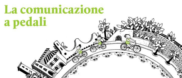 smarketing-comunicazione-bicicletta-incontriamoci-a-milano