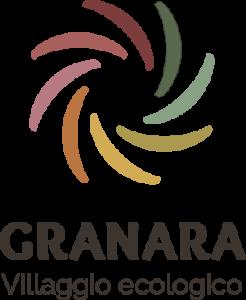 granara_logo-marchio