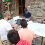 granara_workshop-smarketing-mappatura-2016-digitale
