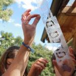 granara_workshop-smarketing-mappatura-2016-ragazzi