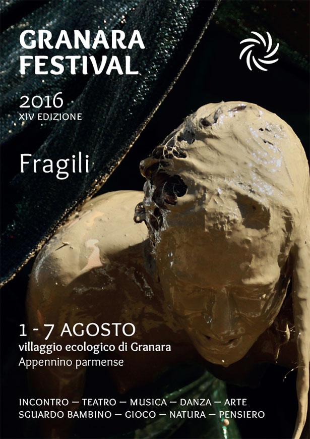 pieghevole-granara-festival-2016
