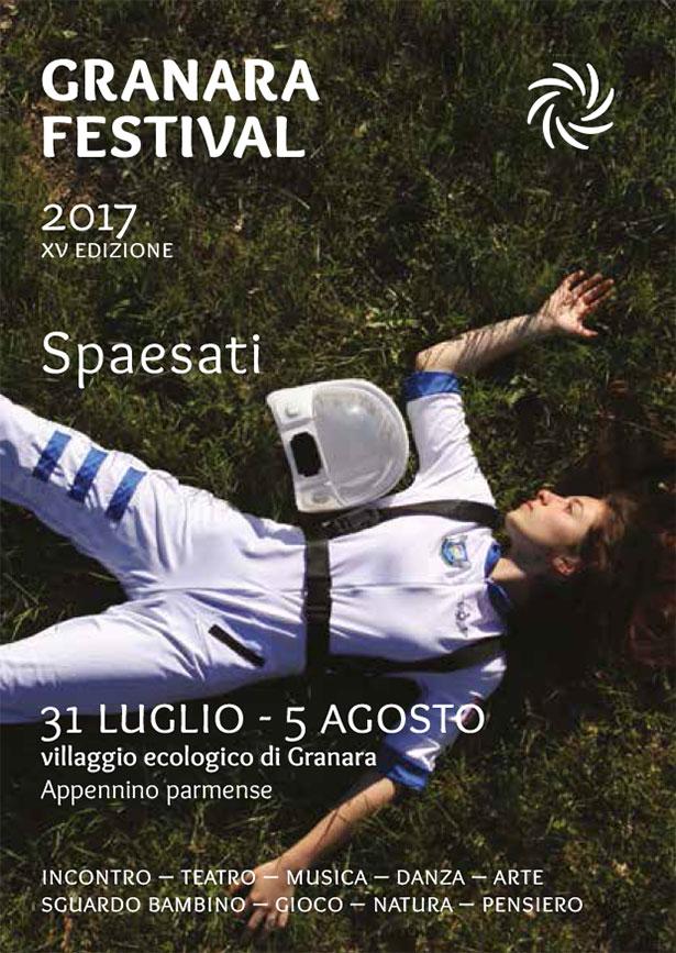 pieghevole-granara-festival-2017