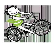comunicazione-bicicletta-smarketing