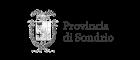 smarketing_provincia-sondrio