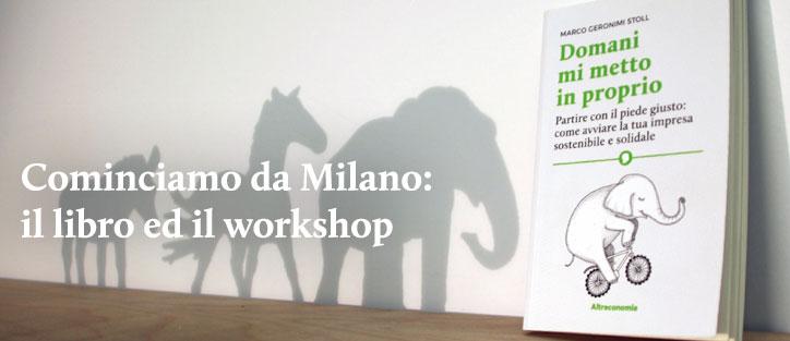 smarketing-presentazione-libro-corso-wemake-milano
