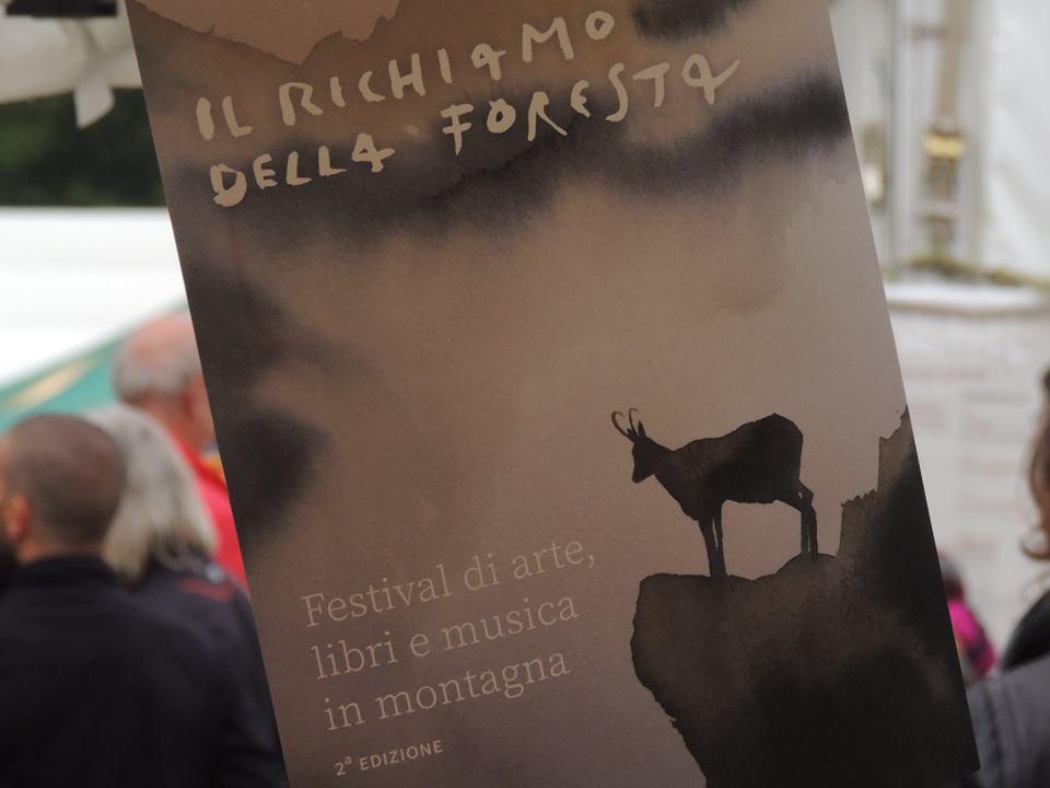 festival_2018_camoscio