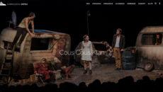 carrozzeria-orfeo_smarketing_cover