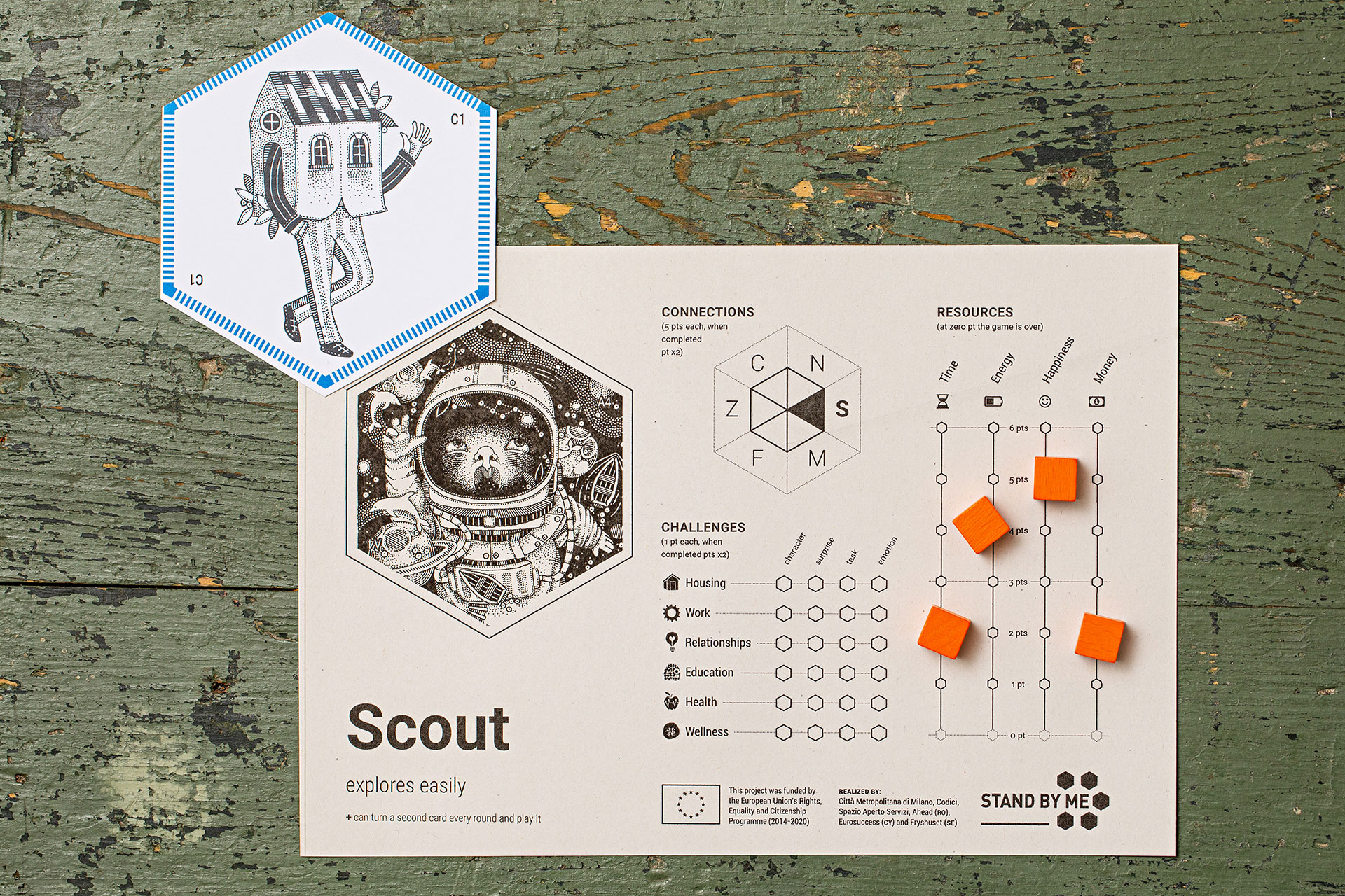 smarketing_sbm_game_scout_player_card