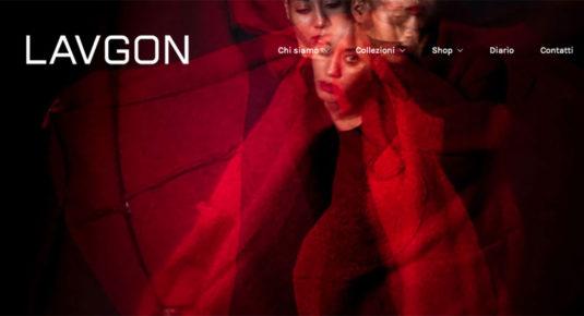 smarketing_lavgon_cover